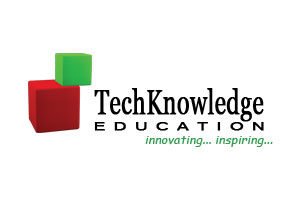 techknowledgeeducation
