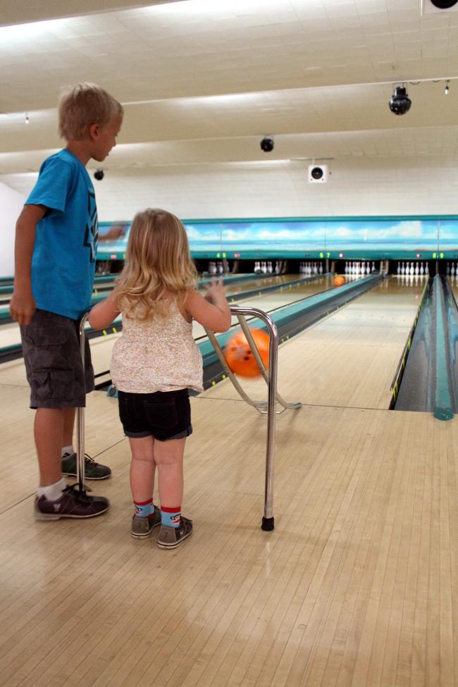 14-bowling