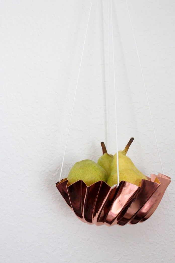 DIY-hanging-produce-basket-5
