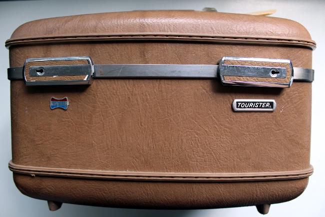 15-suitcase