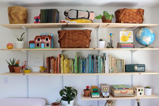 2_550_shelves_IMG_4884