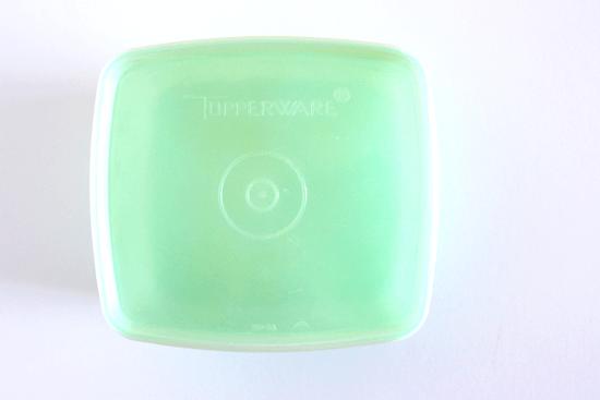 3-tupperware