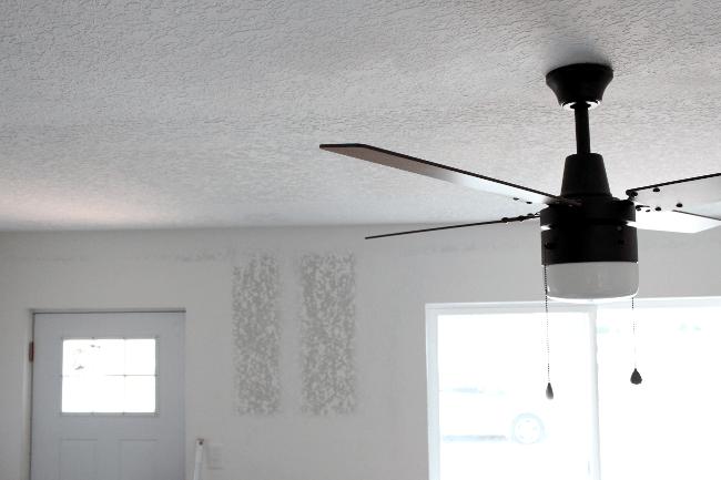 3_ceiling-fan_IMG_6183
