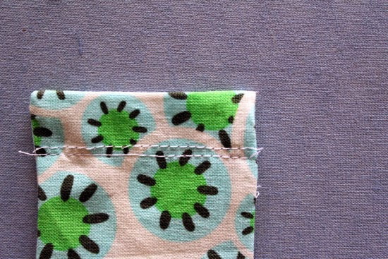 Sew Stitch
