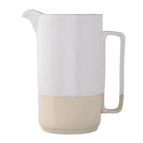 white-ceramic-pitcher