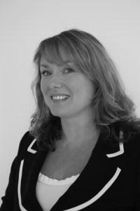 Michele Robson