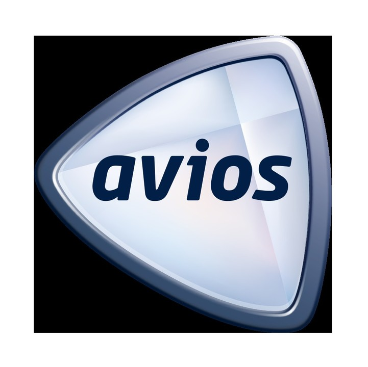 Top 5 tools to search for Avios availibility