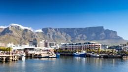 Cape town Avios club seats