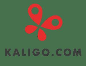 Kaligo.com double avios
