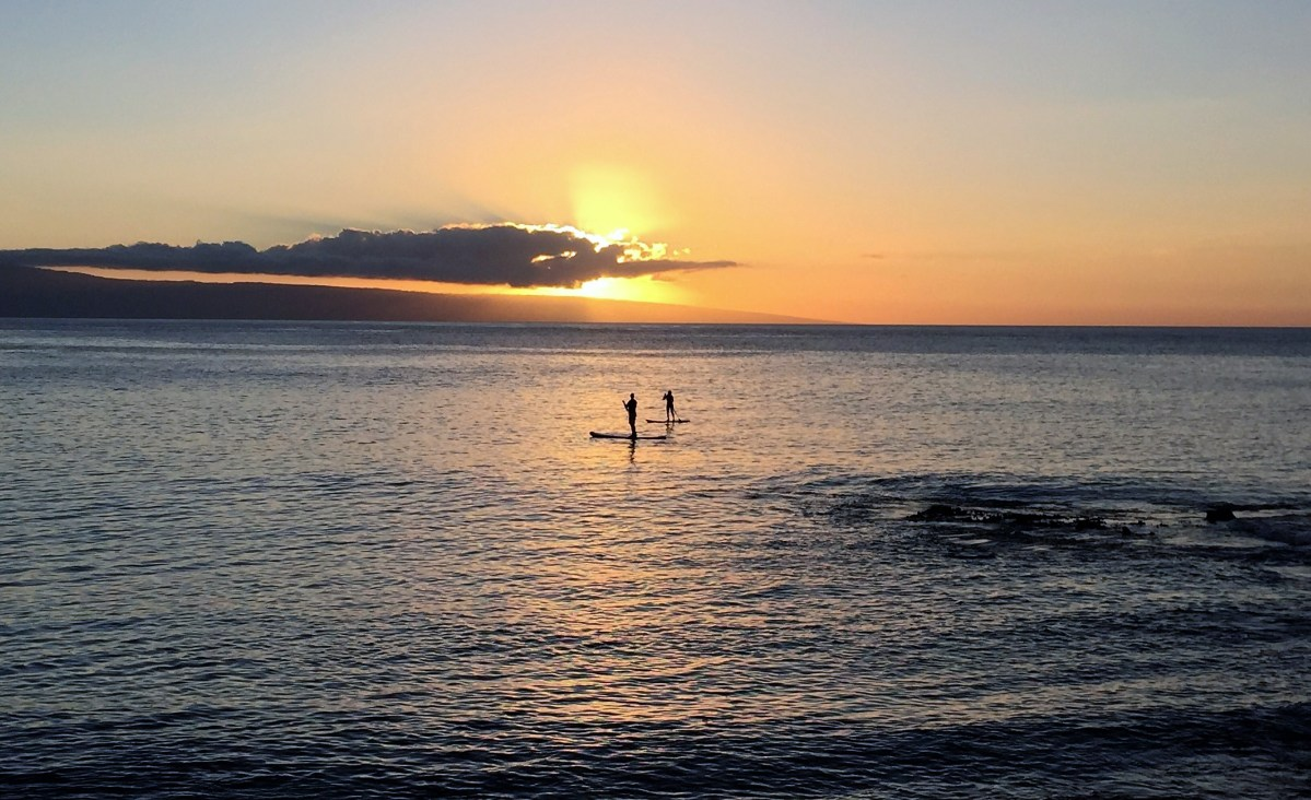 Hawaii in luxury for less - The Ultimate Guide part 1 - the basics and Honolulu