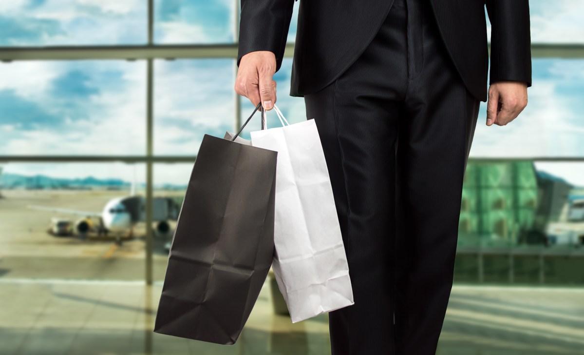 Avios Triple points and Heathrow Rewards half price vouchers