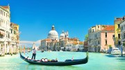 top 5 things to do in venice free flights