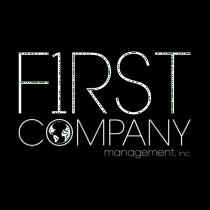 FIRST COMPANY MANAGEMENT CELEBRATES  ARTIST MILESTONES IN 2020