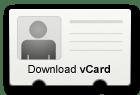 vcard-icon