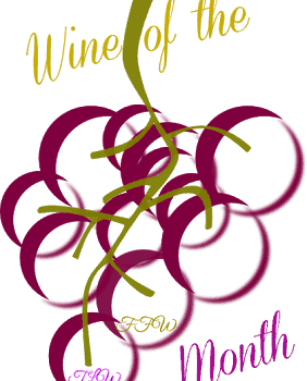 Wine of the Month, Forgotten Fire Winery