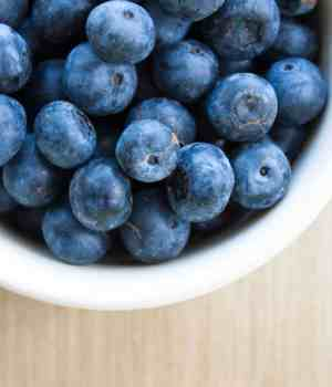 15 Naturally Healthy Foods and Ingredients to Add to Your Diet