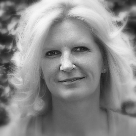 Hilde Budts - Turnleaf Finance Consulting