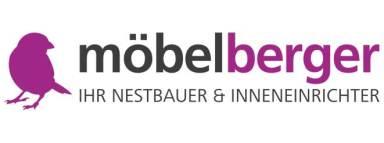 Hauptsponsor Moebelberger