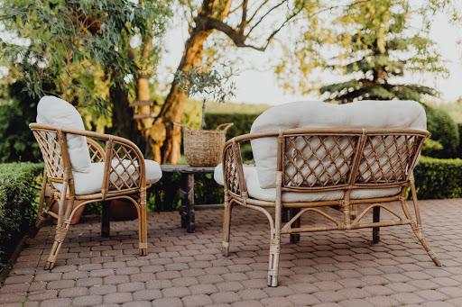 3 easy diy patio decor ideas that won t