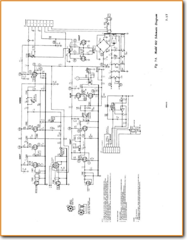 Siga Sd Duct Detector Wiring Diagram