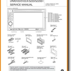 Clarion Cz100 Radio Wiring Diagram R34 Rb25det Neo Vrx745vd : 31 Images - Diagrams   Bayanpartner.co