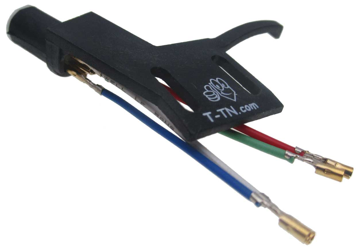 turntable cartridge wiring diagram evinrude 225 ficht headshell for many japanese turntables with straight tonearm