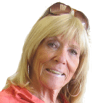 Carol Heise
