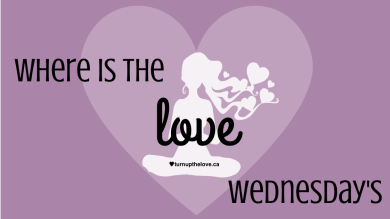 where's the love wednesday's