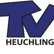 Turnverein Heuchlingen