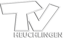 Turnverein Heuchlingen 1922 e.V.