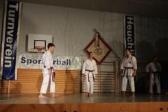 2015_11_tvh_sportlerball-069