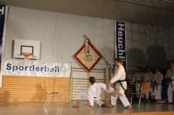 2015_11_tvh_sportlerball-076