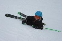 17-Ski-Paznauntal (5)
