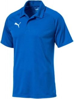 Polo Shirt (Unisex)