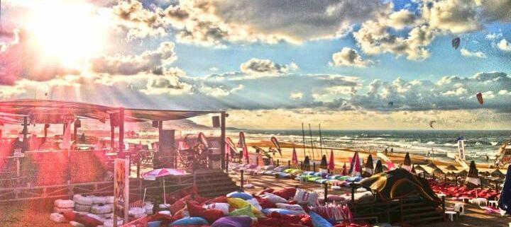 les-meilleur-plage-d-istanbul