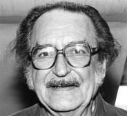 Edward Roditi