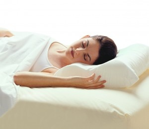 5 Steps to Instant Neck Pain Relief in San Francisco