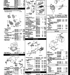 infiniti fx fx35 fuse box simple wiring diagram 2005 infiniti fx35 wheel bearing 2005 infiniti fx35 fuse diagram [ 800 x 1036 Pixel ]
