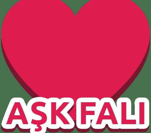 Aşk Falı Ankara