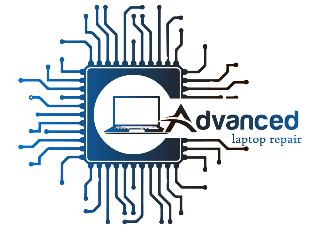 advance-laptop-logo