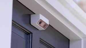 Turvallisuutta arkeen teknologian avulla