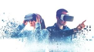 VirtualSite luo turvallisen ja riskittömän kohtaamispaikan