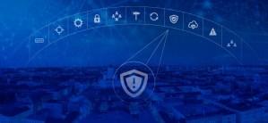 Uusi työkalu johdolle kyberuhkien hallintaan