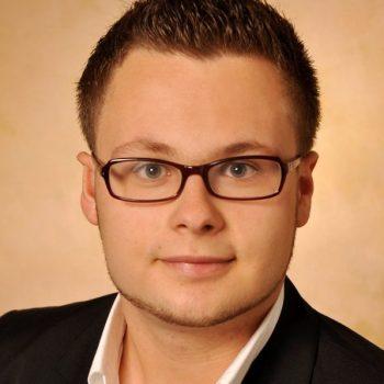 Dennis Neumann