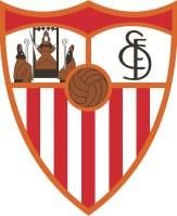 FC Sevilla Wappen-1400