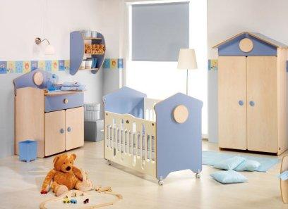 Habitacion-Azul
