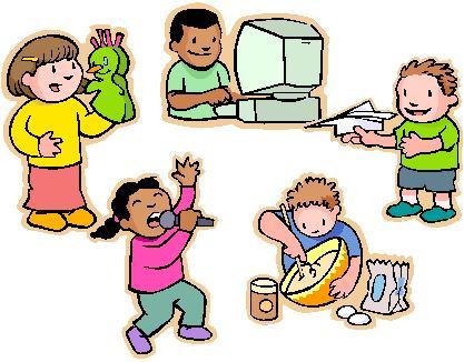 chicos-jugando-y-aprendiendo