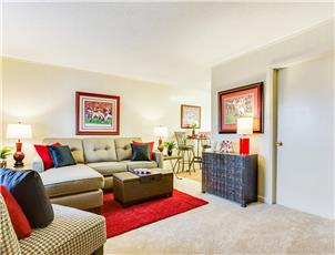 Brookstone  Apartment in Tuscaloosa AL