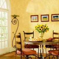 Tuscan Style Decorating - Tuscan Home 101
