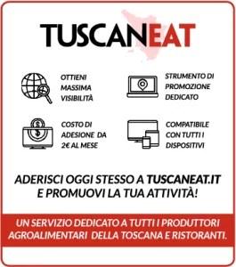 Storia della cucina toscana  TuscanEat  Cultura